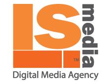 LSi Media