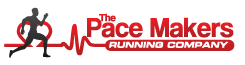 Pace Makers Mobile Logo