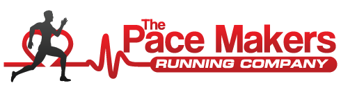 Pace Makers Mobile Retina Logo