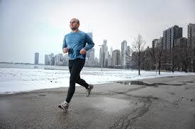 running-for-fitness-1