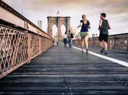 running-for-fitness-2