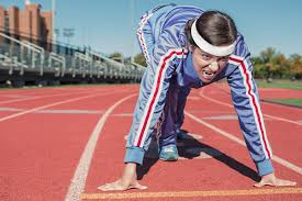 running-for-fitness-3